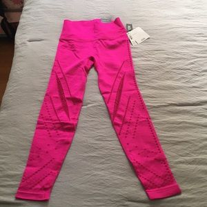 Victoria Sport extra small never wear